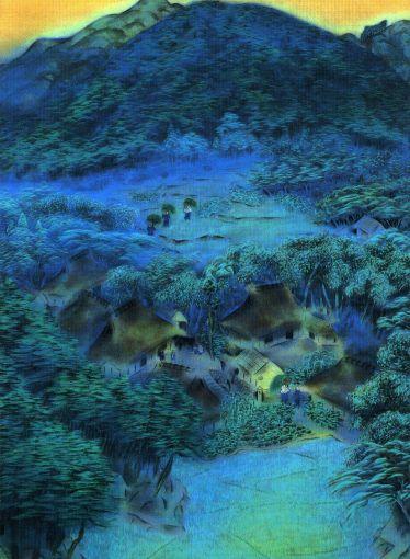 速水御舟の画像 p1_25